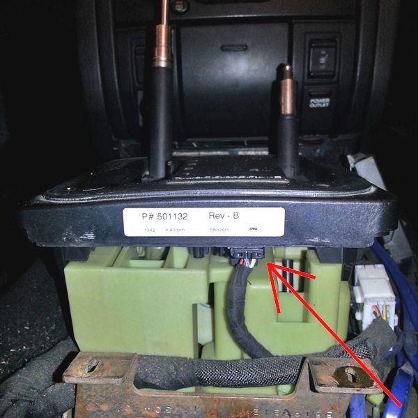 jeep gear selector socket