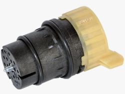 jeep transmission connector
